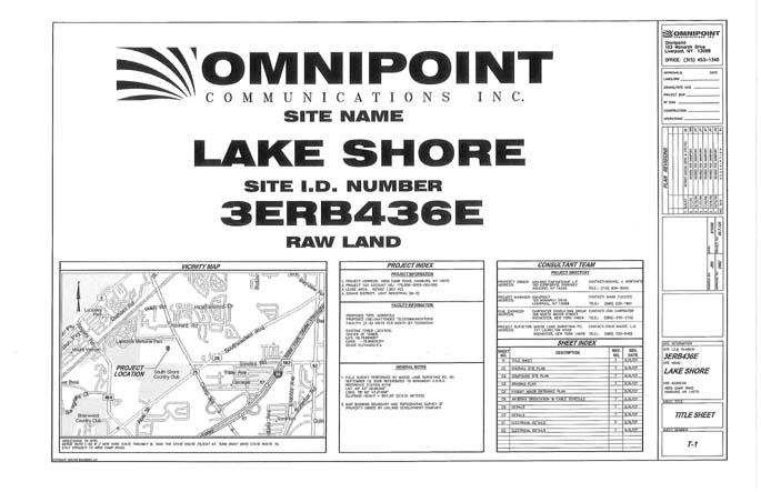 Lakeshore CD set_Page_1